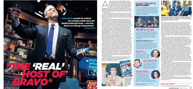 Andy-Cohen2