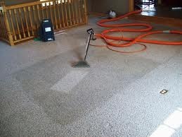 carpet-cleaning-Houston-6