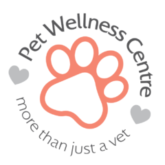 Pet Wellness Centre