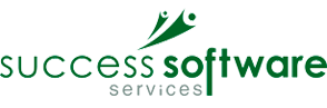 Success Software Services