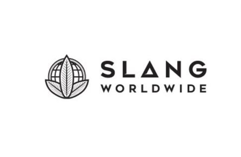 marijuana Stock Review, Slang Worldwide
