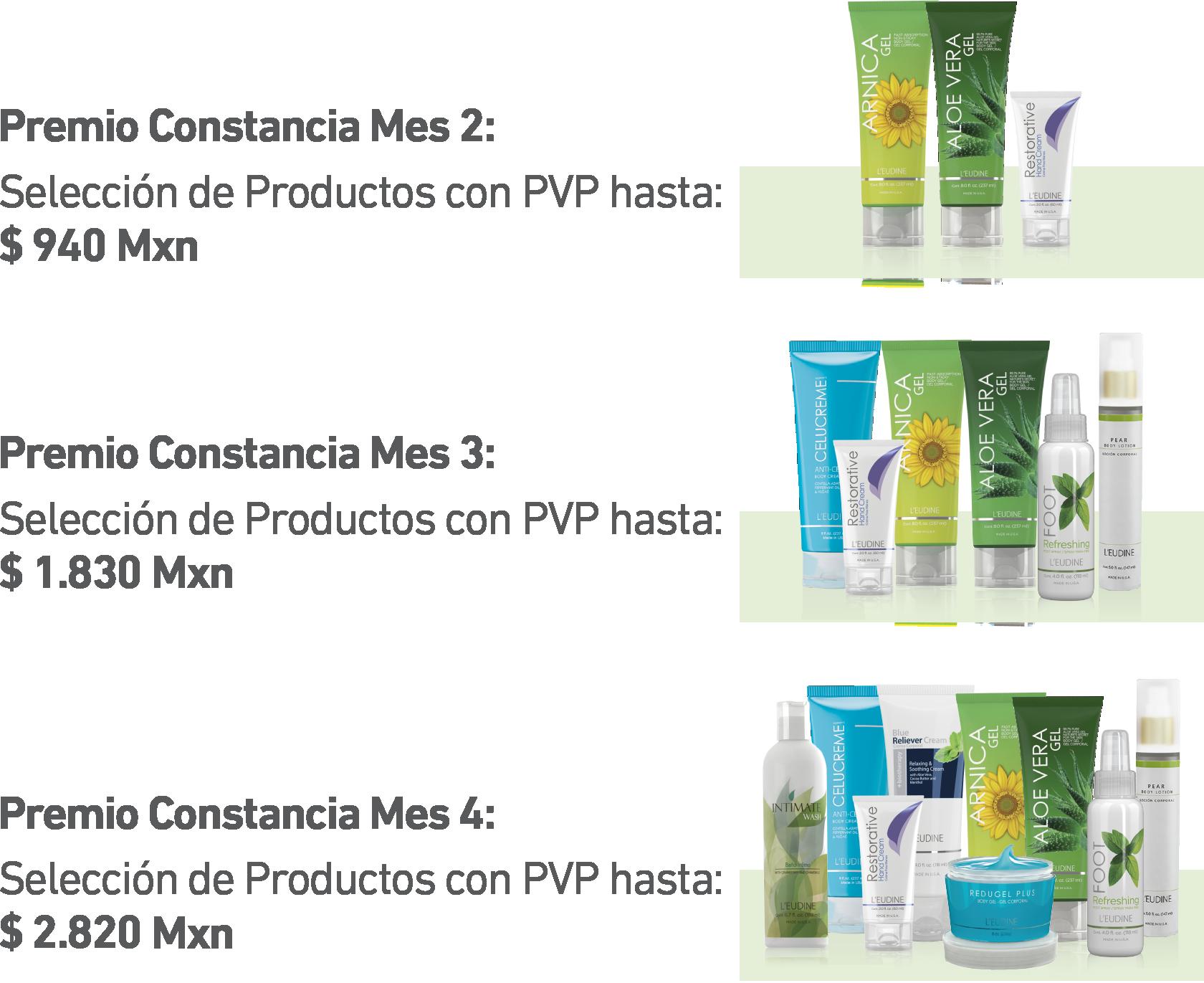 productos MX-01