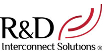 R&D Interconnect Solutions®