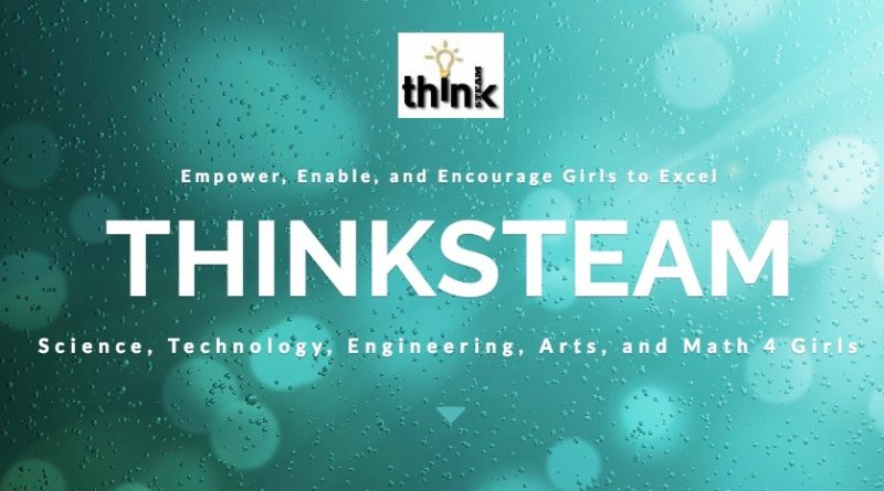 ThinkSteam