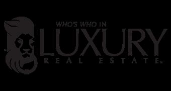 Vogrin Group Realty Real Estate