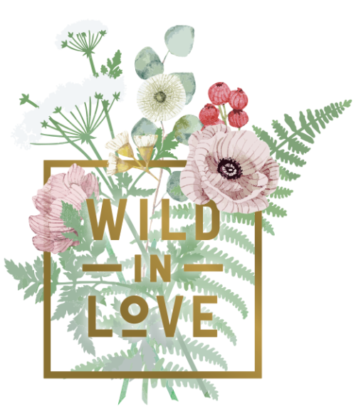 Melbourne & Yarra Valley Wedding Florist | Wild In Love -