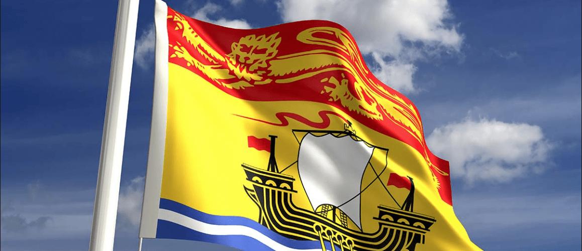 DADOS ATUALIZADOS: O que você deve levar em consideração ao escolher a província de New Brunswick ?