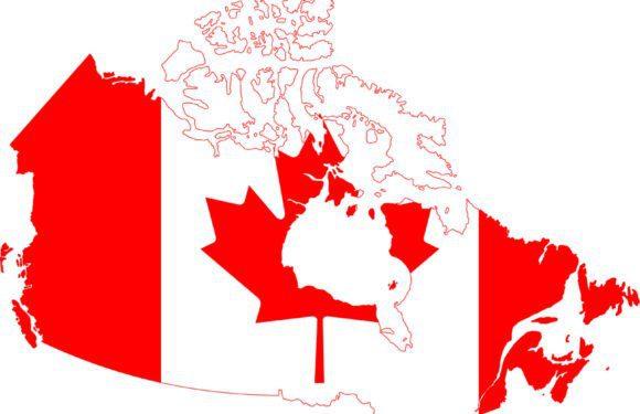 Imigração canadense: Você conhece bem o país que deseja morar ?