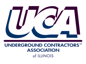 Underground Contractors Association of Illinois