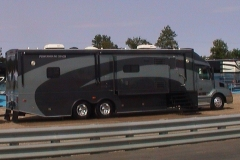PowerCoach-sideview