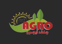 Gulf Agro
