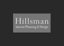 Hilsmen