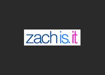 Zachis.it