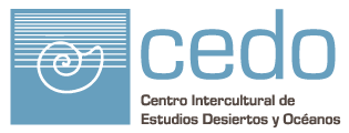 CEDO Intercultural Logo