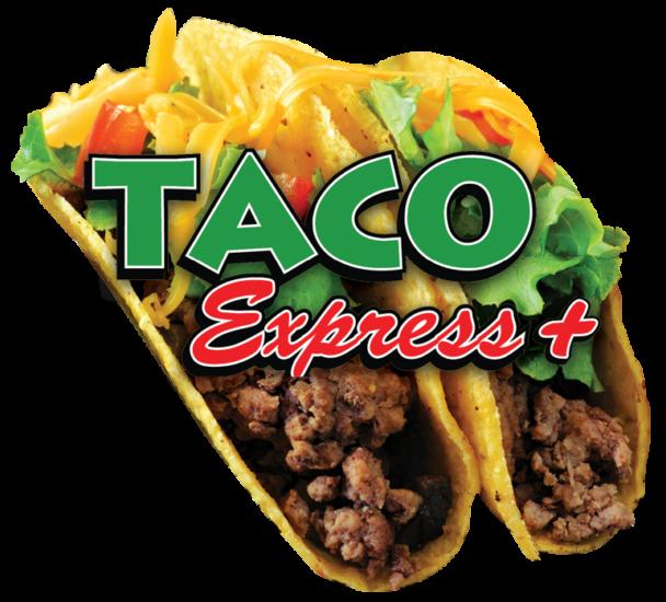 Taco Express