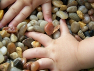 seattle therapy for infants and children