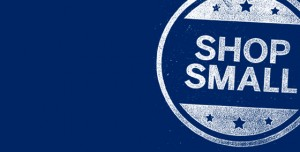 shop-small-small-business-saturday