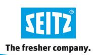 SEITZ, The Fresher Company, Inc