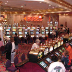 Looking after your wallet in the casino | Money Saving Tips