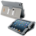 Snugg Product Review : iPad mini Executive Case Cover