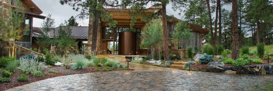 Now Is The Time To Focus On Your Hardscapes