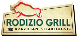 RODIZIO GRILL LOGO_LOW_2015REV
