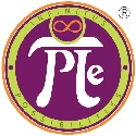 Logo - iPIE - Reduced