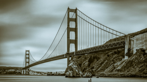 information about San Francisco