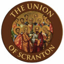 Union of Scranton