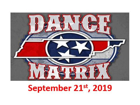 2019 Dance Matrix