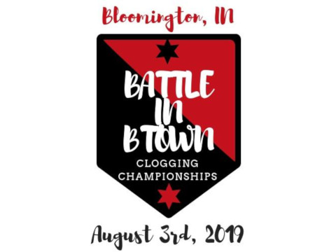 2019 Battle in B-Town