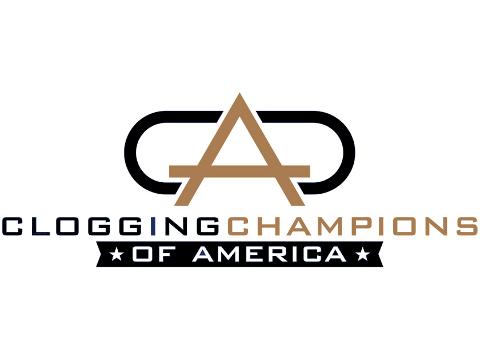 CCA Header Logo