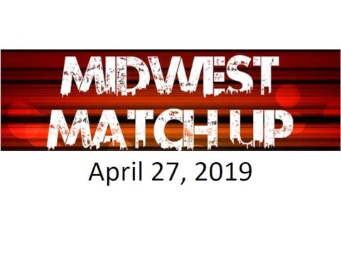 2019 Midwest Matchup