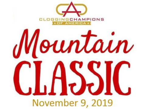 2019 Mountain Classic