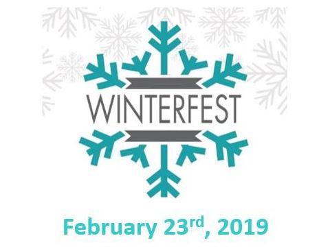 2019 Winterfest