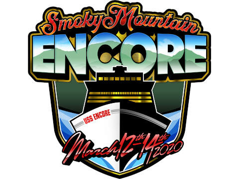 2020 Smoky Mountain Encore