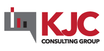 Delivering Business Solutions that Drive Results