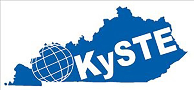 KY Society for Technology in Education Logo