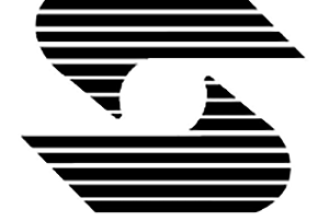 Steel Technologies Logo