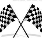 checkered-flags-psd-icon_30-2170