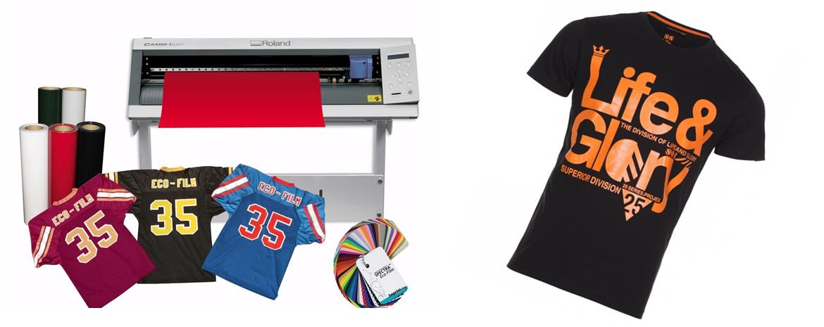 picture about Printable Tshirt Vinyl identified as U Structure It- Homepage - Exhibit Printing T-Blouse Printing