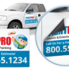 Car_Magnets design u design it