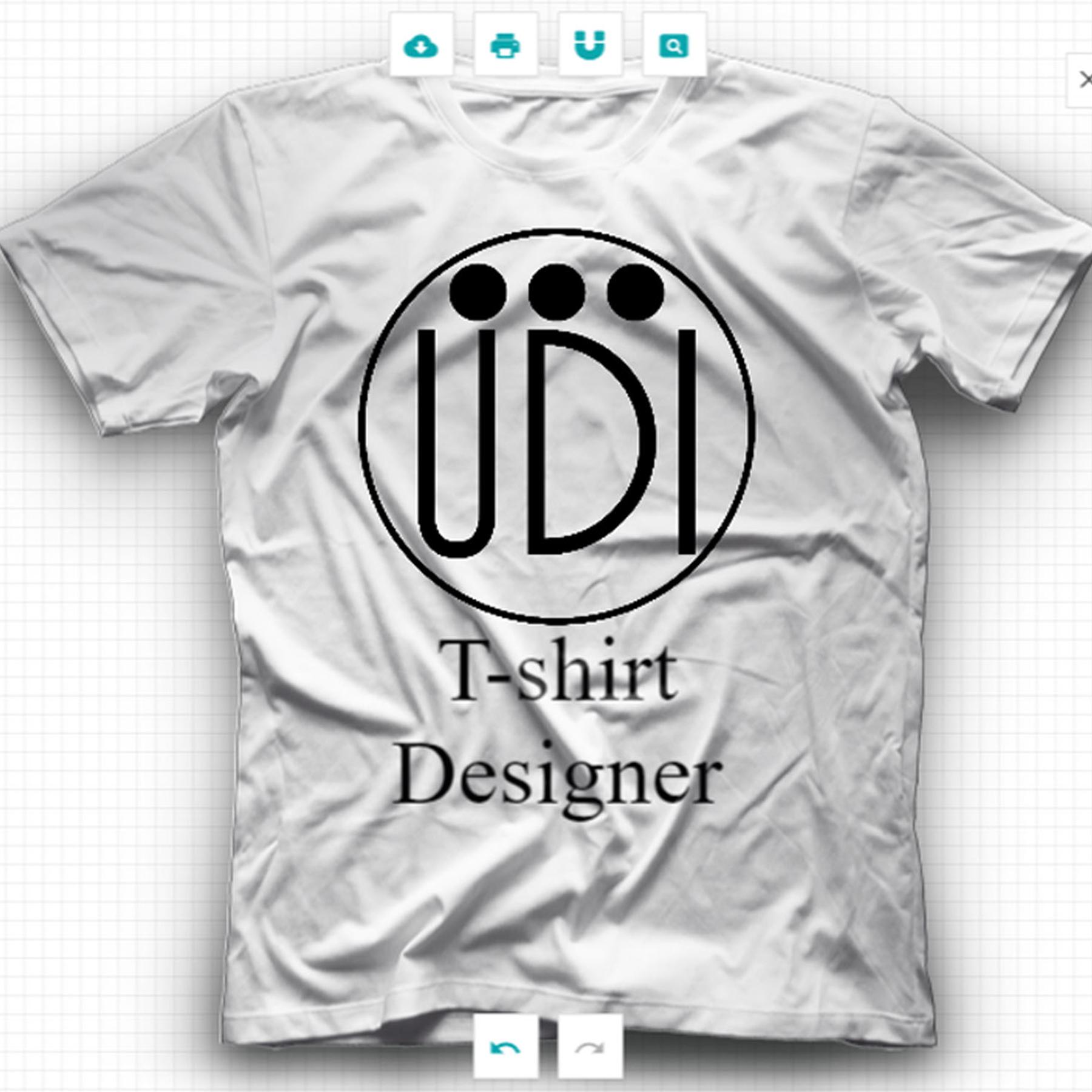 aa0e5c4fb U Design It- Homepage - Screen Printing   T-Shirt Printing in 954 ...