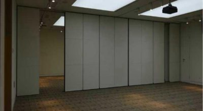 church folding walls san antonio church operable partitions san antonio church movable walls san antonio