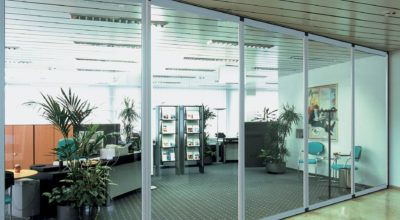moveable glass walls san antonio moveable glass walls austin moveable glass walls san marcos