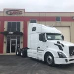 2016 VOLVO 670-5 MATCHED UNITS AVAILABLE $67950