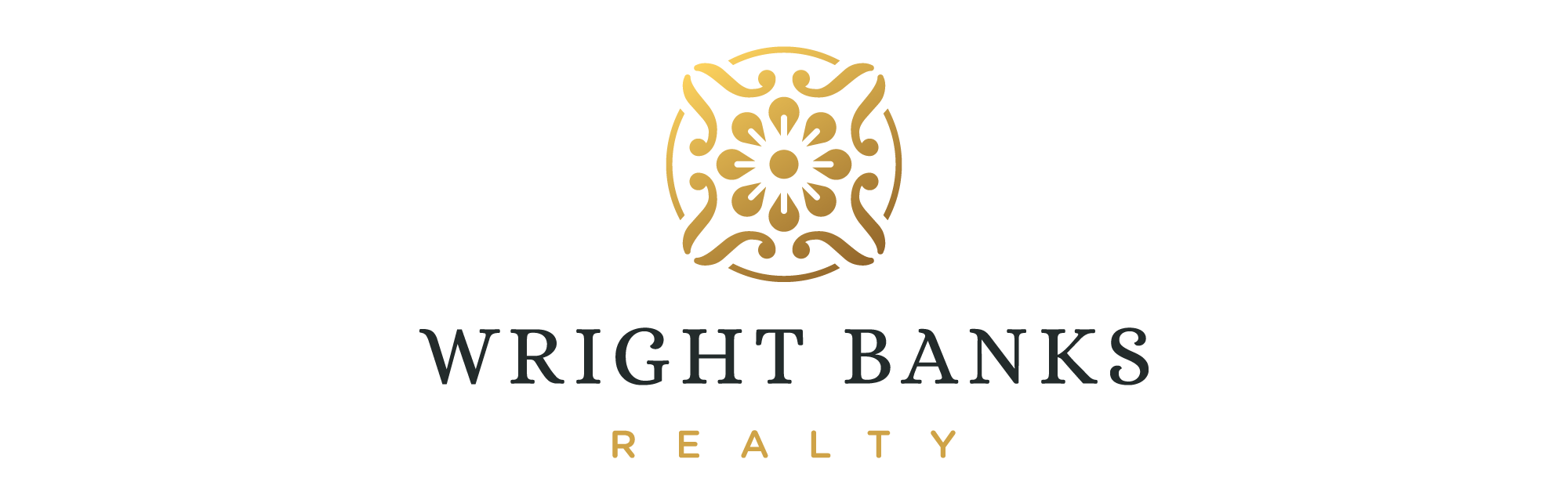 Wright Banks Realty
