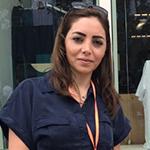 Global Nurse Force