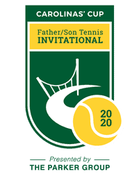 Carolinas' Cup Father/Son Tennis Invitational