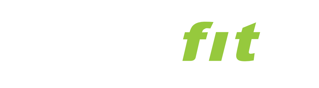 CATFIT - Complete and Total Fitness